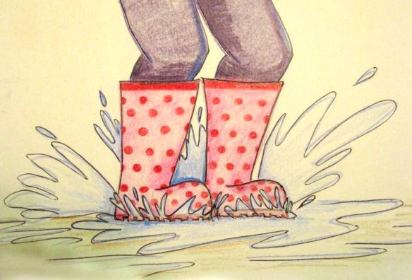 puddle jump 4