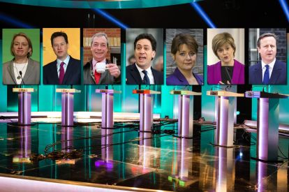leaders-debate-all-seven