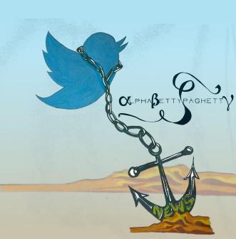 Twitter Vs. News