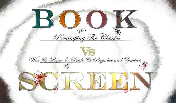 book v screen V1 small