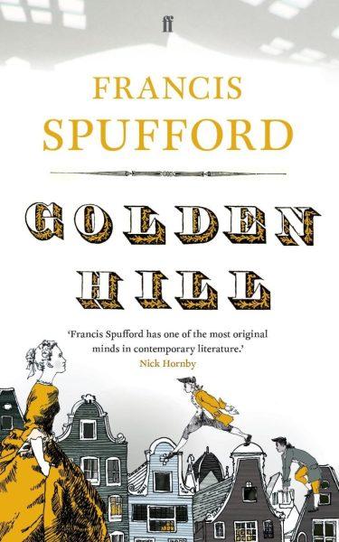 golden-hill-again