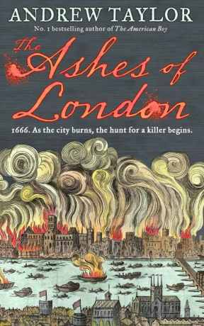 ashes-of-london