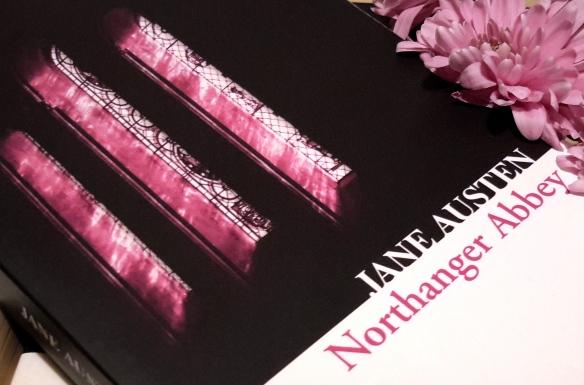 northanger 1